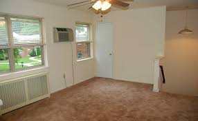 affordable 1 u0026 2 bedroom townhomes in leonia nj