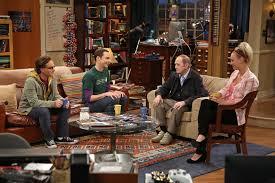bob newhart set to return to the big bang theory u2013 tv insider