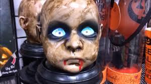 halloween costumes stores in salt lake city halloween club in la mirada california 5 8 16 youtube