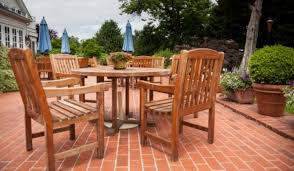 Shop Patio Furniture by And Shop Patio Furniture Pertaining To Encourage Your Home