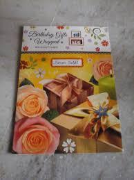 barun u0027s 31st birthday surprise for my friends 4450496 iss