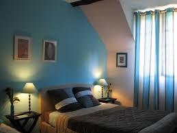 chambre turquoise et marron chambre turquoise et marron 4 photos eva36 regarding chambre bleu