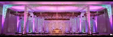 wedding backdrop coimbatore decoration ideas wedfish decors in coimbatore india