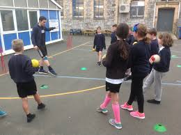 aspire sport students shine at curledge street academy paignton