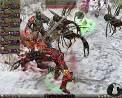 med siege dungeon siege 2 freestyler coub gifs with sound