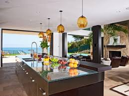 kitchen beach design luxury beach home interiors for modern homes design myohomes