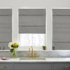 Flat Roman Shades - roman shades shop the best deals for nov 2017 overstock com