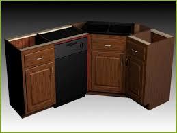 outside corner cabinet ideas 12 fresh outside corner kitchen cabinet stock kitchen cabinets