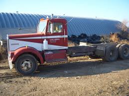 kenworth t600 custom kenworth salvage yard c u0026h truck parts