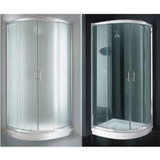 box doccia cristallo 80x80 box doccia angolare e semicircolare bagno italia it