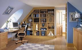 Study Office Design Ideas Latest Study Room Design Descargas Mundiales Com