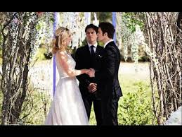 Wedding Dress Chord Chord Overstreet Hold On Tradução Legendado Vídeoclipe Music