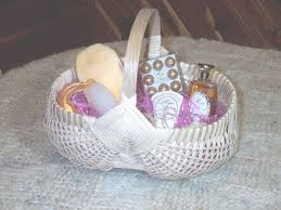 Bathroom Gift Basket Gift Baskets Ideas Are From Amish Basket Weaver