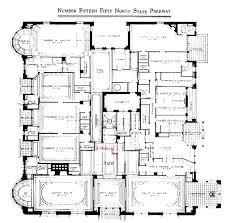 mansions floor plans mansion floor plans designing a house stunning gallery of