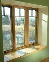 Replacing Home Windows Decorating Window Sill Home Improvements Pinterest Window Sill And Window