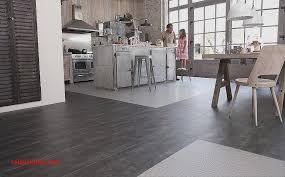 lino cuisine lino cuisine imitation carrelage pour idees de deco de cuisine