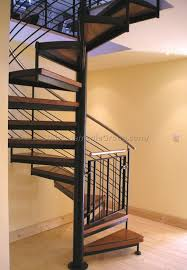 Child Gate Stairs by Baby Gate For Metal Spiral Staircase Best Staircase Ideas Design