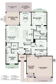 robson ranch az floor plans u2013 meze blog