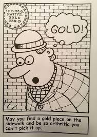 jewish thanksgiving jokes jewish humor central dry bones cartoonist yaakov kirschen