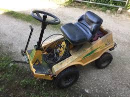 stiga villa 11e ride on mower barn find spares repairs 12 5hp