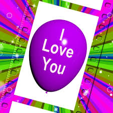 imagenes de amor con bellas palabras romànticos mensajes para mi amor frases de amor cabinas net