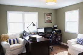 sage green home design ideas pictures remodel and decor living room sage living room ideas sage green living room ideas