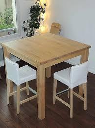 ikea table cuisine meuble fresh meuble vinyle ikea hd wallpaper pictures meuble