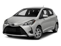 Used Toyota Yaris Review Pictures Auto Express Toyota U0026 Used Car Dealer In Tampa Fl Stadium Toyota