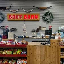 The Boot Barn Locations Boot Barn 18 Photos Men U0027s Clothing 1908 North Frazier