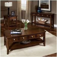 Living Room With No Coffee Table by Living Room Contemporary Side Tables For Living Room Australia