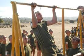 marines can now retake fitness tests military com