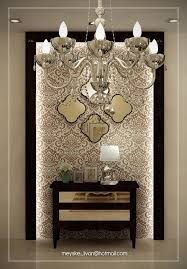 3d Wallpaper For Home Wall India Wall Designs Wallpapers Wall Murals 3d Wallpapers Canvas