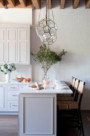 131 best sb 63 kitchen images on pinterest dream kitchens