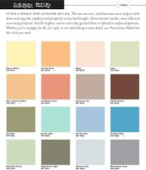 color palette gray amusing victorian interior colors images wall decor for living