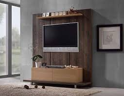 tv wall cabinet tv8087 tv wall cabinet home office furniture philippines inside tv