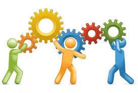 rhip workgroups central oregon health council