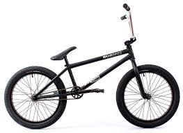 K He Zusammenstellen G Stig Bmx Bikes Offizieller Khebikes Shop