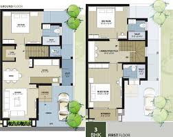 House Floor Plans And Prices Bungalow Floor Plans Moreover Bungalow House Plans Philippines Design