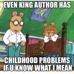 Author Meme - author meme generator imgflip