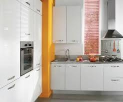cuisine incorporé cuisine pas cheres d exposition destockage meuble cuisine