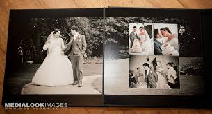 photo album wedding malone house wedding album wedding photographer northern ireland