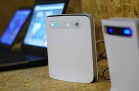 waoo og små internetudbydere har de gladeste bredbåndskunder