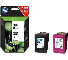 lcl si e printer cartridge awesome buy hewlett packard ink cartridges cheap