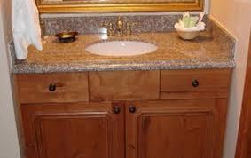 bathroom vanity countertop ideas bath wonderful vanities with tops byjohnbrandon com