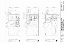 ada floor plans uncategorized ada house plans with glorious ada house plans lovely