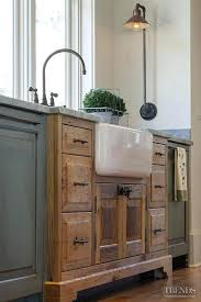 Farmhouse Kitchen Faucet by Vintage Style Kitchen Faucets U2013 Fitbooster Me