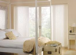 Bedroom Window Blinds Alternatives To Vertical Blinds Panel Track Budget Blinds
