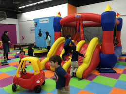 open play birthday parties mommy and me events events indoor