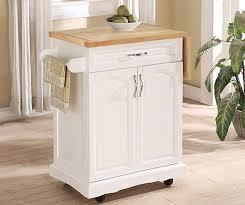 white kitchen island cart best 25 white kitchen cart ideas on kitchen cart with