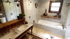 remodeling tips for the master bath diy